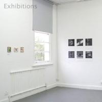 ExhibitionsTitleSquare