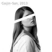 GaijinSanTitleSquare