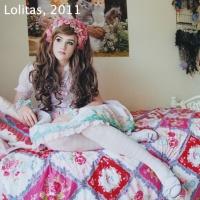 Lolita2011SquareTitle