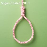 Sugar-coatedtitlesquare