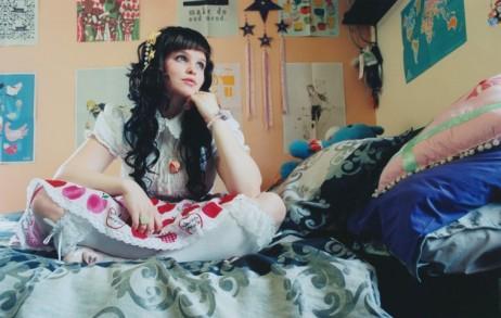 LolitaMe2011