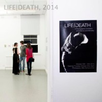 LIFE|DEATHTitleSquare
