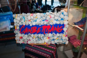 canberrang2016_DSC0229editwatermark2